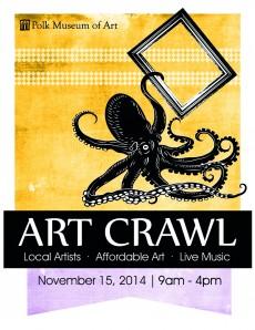 Art-Crawl-online-image1-230x298