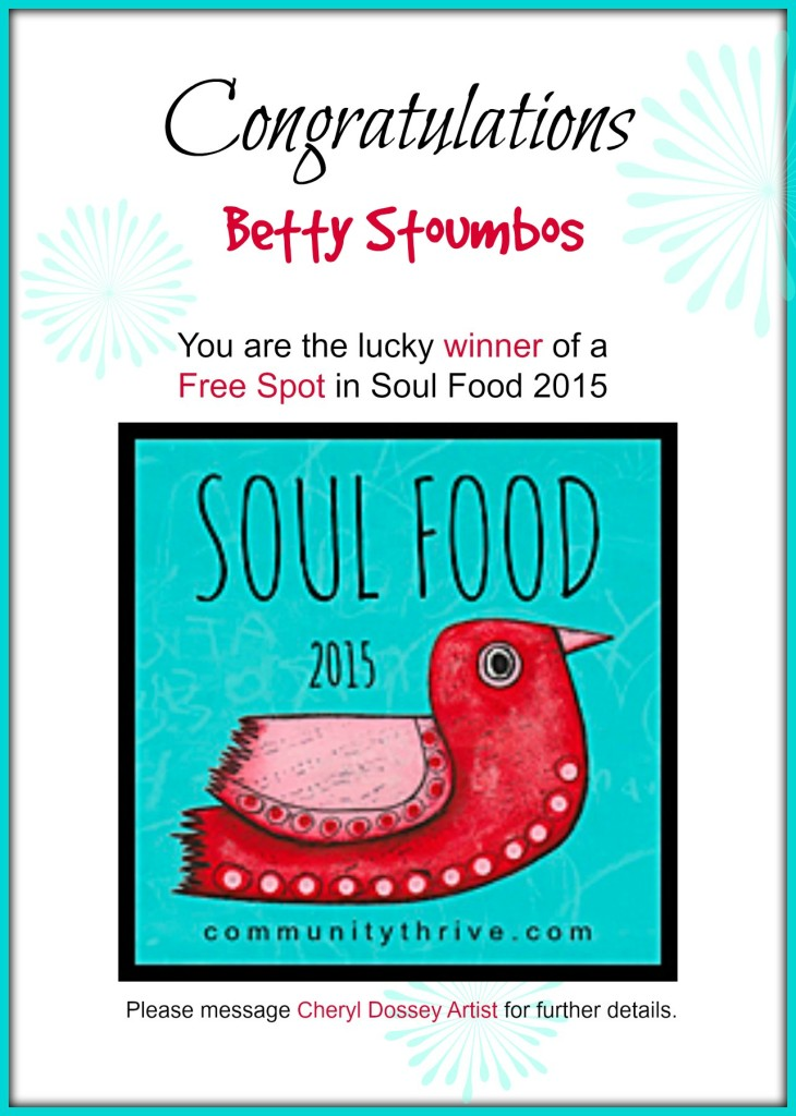 bettywinnersf2015