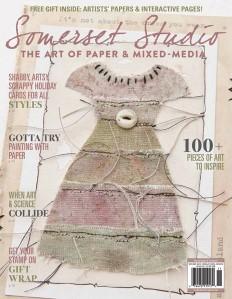 Somerset-Studio-NovDec-2018-300x300